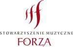 Stowarzyszenie Muzyczne Forza
