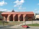 Parafia rzymskokatolicka pw. Św. Brata Alberta Chmielowskiego
