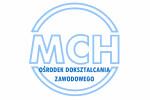 MCH Ośrodek Dokształcania Zawodowego