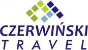 Biuro Turystyczne Czerwiński Travel logo