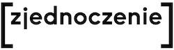 zjednoczenie.com logo
