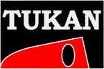 TUKAN S.C. logo
