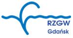 Regionalny Zarząd Gospodarki Wodnej