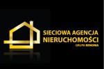 Sieciowa Agencja Nieruchomości