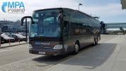 MPA Poland Transport Osobowy