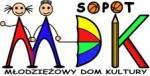 Młodzieżowy Dom Kultury w Sopocie