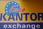 Euro Kantor