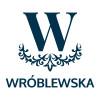 Biuro Rachunkowe Gdańsk Katarzyna Wróblewska
