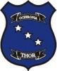 Thor Sp.z o.o.
