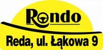 Rondo - Ośrodek Szkolenia Kierowców
