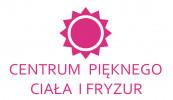 Centrum Pięknego Ciała i Fryzur logo