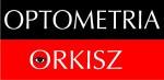Optometria Orkisz logo