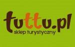 Tuttu logo