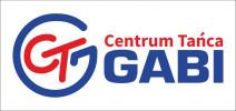 Centrum Tańca GABI logo