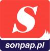 SONPAP logo