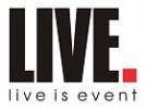Logo Live Sp. z o.o.