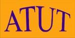 Atut - Torby, torby konferencyjne, plecaki, koszulki, czapki, kubki, parasole, odzież,art. reklamow