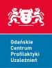 Logo Gdański Ośrodek Promocji Zdrowia i Profilaktyki Uzależnień