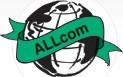ALLcom Sp. z o.o. logo