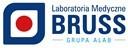 Laboratoria Medyczne Bruss grupa Alab sp. z o.o.