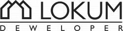 Logo Lokum