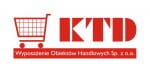 K.T.D. Wyposażenie sklepów i obiektów handlowych