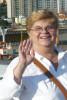 Maria Fifielska