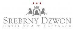 Hotel SPA Srebrny Dzwon Kadyny