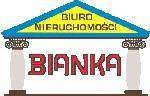 Bianka - Biuro Nieruchomości