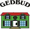 Gedbud