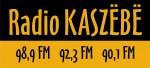Radio Kaszëbë