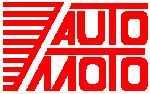P.U.H. Auto-Moto