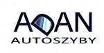 Auto Szyby ADAN