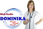 Med-Studio 'Dominika'