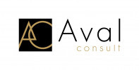 Aval Consult