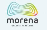 Galeria Morena
