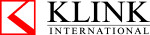 Klink International