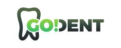 GoDent
