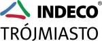 INDECO Trójmiasto logo