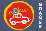Elka School B,BE,C,CE Akredytacja Kuratora Oświaty