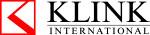 Logo Klink International