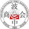 Polsko - Chińska Izba Gospodarcza