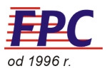 FPC Systemy Fiskalne i Komputerowe