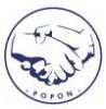 Polska Organizacja Pracodawców Osób Niepełnosprawnych Oddział Pomorski