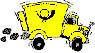 Transport Bagażowo-Towarowy