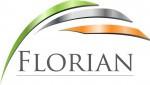 FLORIAN - kompleksowe remonty mieszkań