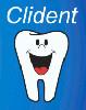 Dentysta Przymorze Clident
