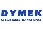 Czyszczenie kanalizacji - Lesław Dymek