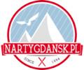 nartygdansk.pl - narty: komis, sklep, serwis, wypożyczalnia.