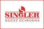 PPH SINGLER Sp. z o.o.